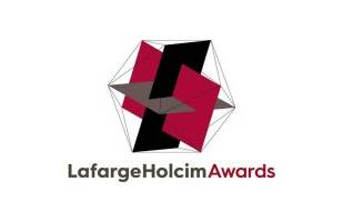 LafargeHolcim Foundation for Sustainable Construction