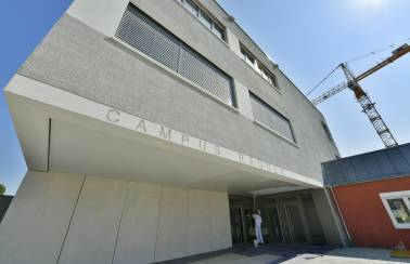 campus rauner r beton 5