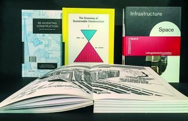 lhf publications