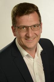 Björn Callsen neu 180x272