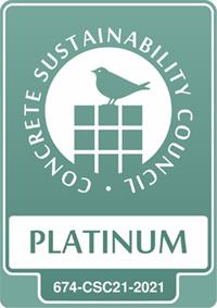 CSC Zertifikat Beckum 200x283
