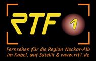 ferien-im-jurameer-logo-rtf1komprimiert.jpg