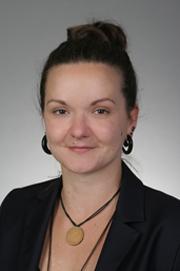 Franziska Schart 180x271