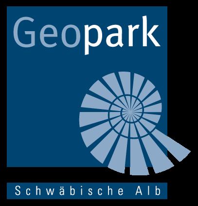 Fossilienmuseum-Geopark-Infostelle-Geopark-Logo