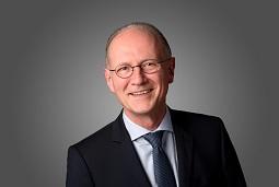 Matthias H ppner 255x171