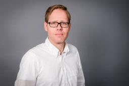 Lars Hasselmeyer_255x170