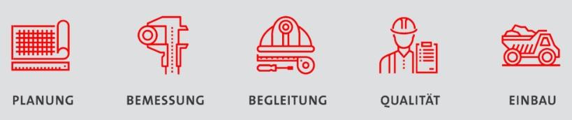 rollerpact website