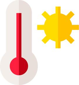 sommer und winter sommer bild 1 270x290
