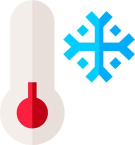 sommer und winter winter bild 2 270x290